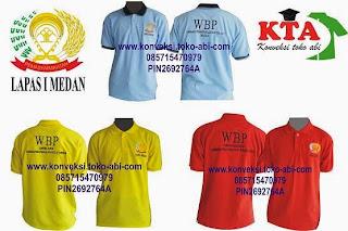 Konveksi Pembuatan Kaos polo di Depok: Beji, Bojongsari, Cilodong, Cimanggis, Cipayung, Cinere, Limo, Pancoran Mas, Sawangan, Sukmajaya, Tapos