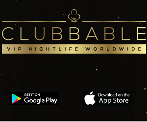Lifestyle App of the Month - Clubbable