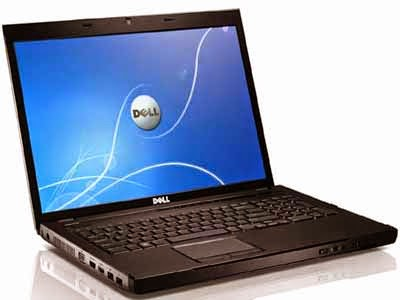 Dell Pc Drivers For Windows 7 64 Bit Free Download