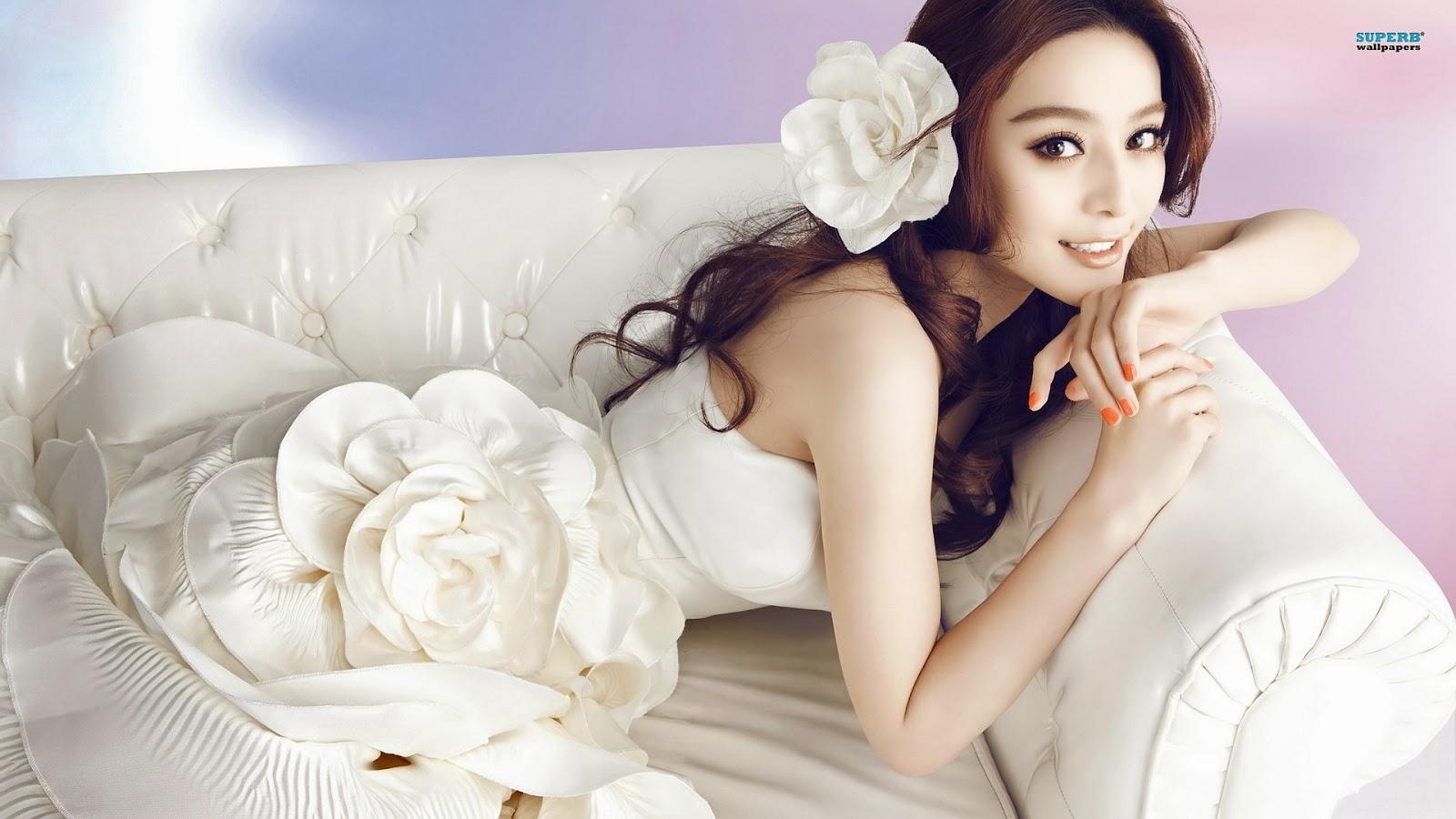fan bingbing hot chinese - photo #12