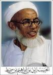 Habib Zein bin Ibrahim bin Sumaith