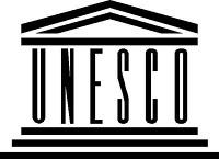 Tombada pela UNESCO como Patrimônio Natural da Humanidade!