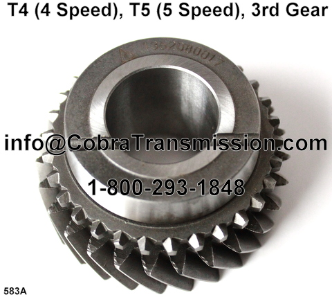 TSC Ford AOD Transmission Schematic Diagram and Part List | Free. This
