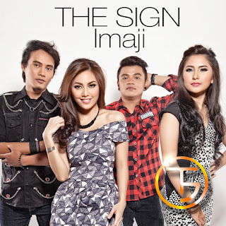 The Sign - Imaji on iTunes