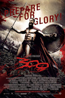 download film 300 dvdrip indowebster link