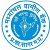 Madhyanchal Gramin Bank- Office Assistant (Multipurpose) -jobs Recruitment 2015 Apply Online