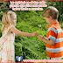 Imágenes de amistad para facebook
