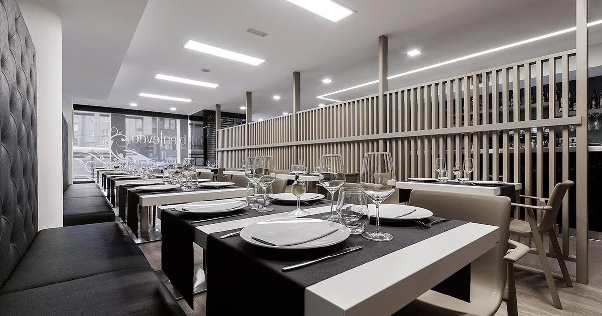 amigos de godeval cata maridaje en restaurante bienteveo de a coru a. Black Bedroom Furniture Sets. Home Design Ideas
