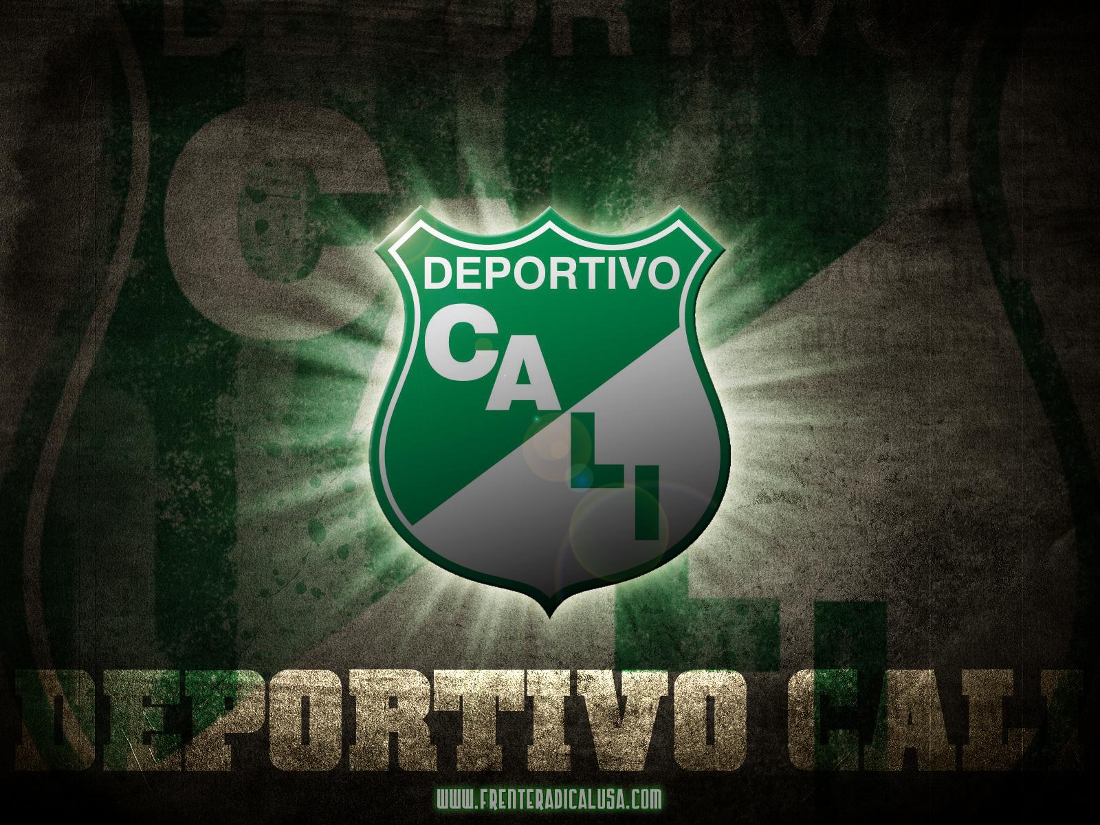 http://3.bp.blogspot.com/-thlD19Y8sKs/Td8SS2FasgI/AAAAAAAAAa0/llcsEUEavQc/s1600/Deportivo+Cali.jpg