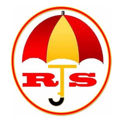 RTSCorp.