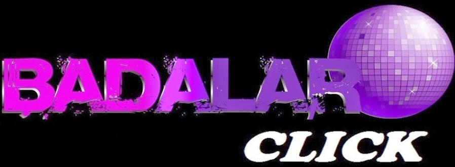 BADALAR CLICK