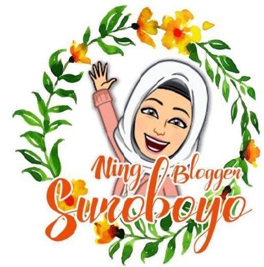 Ning Blogger Surabaya