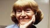 Dora Bryan dies aged 91