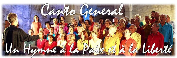 les-voix-du-canto.org