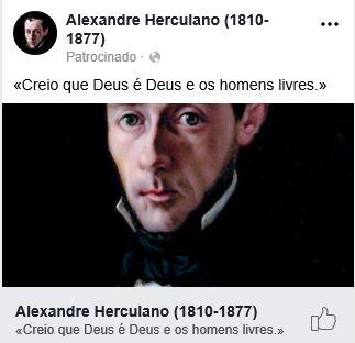 Amigo de Alex