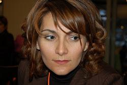 LL.M. Lawyer Selma Ören