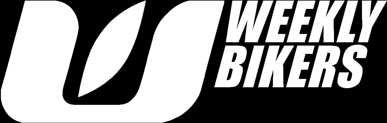 WEEKLYBIKERS.COM