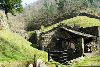 molino de Guxo, 3