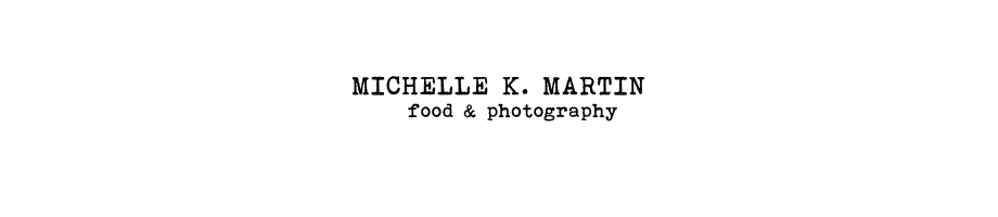 Michelle K. Martin