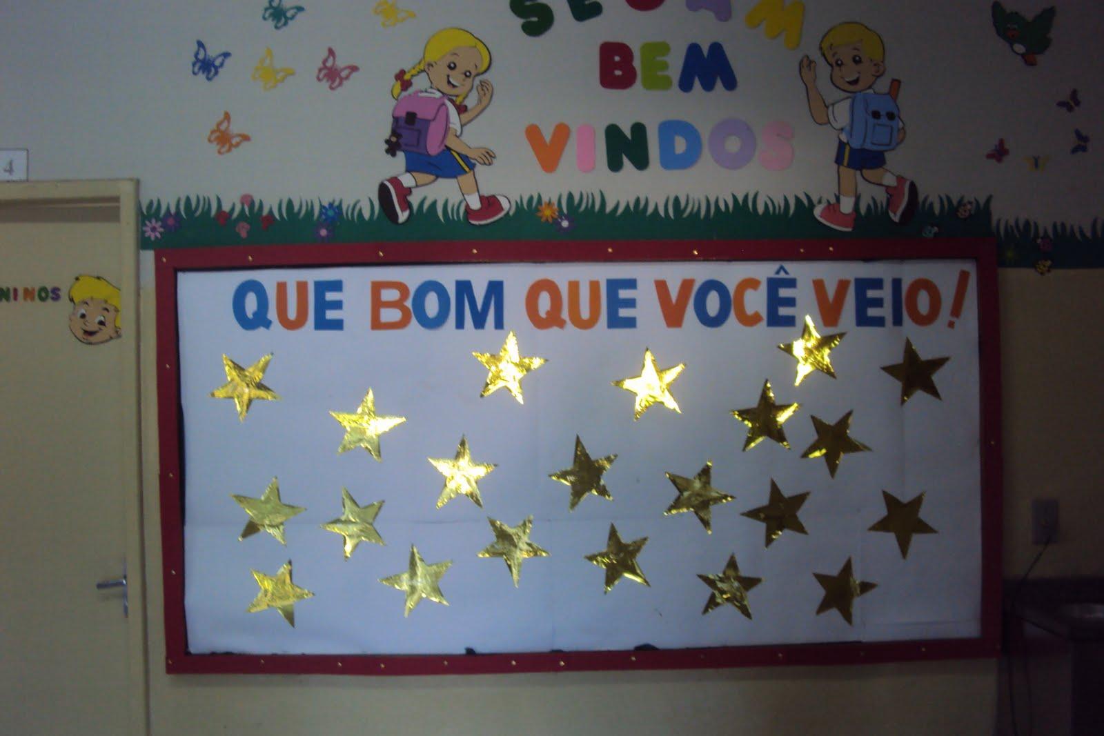 Escola Munil Adelaide Duarte Flores