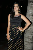 Pavani glamorous photos gallery-thumbnail-16