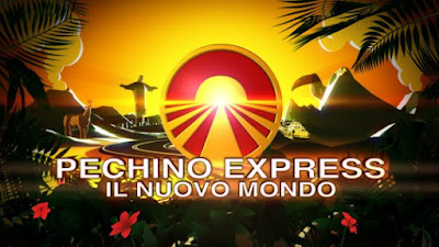 http://pechinoexpress.blog.rai.it