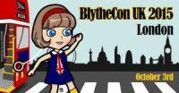 BlytheCon UK 2015