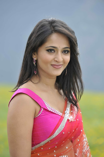 Anushka Shetty hot actress high quality pics,Anushka Shetty lip lock pics, Anushka Shetty hot navel in pink saree,  Anushka Shetty hot in saree,  Anushka Shetty in sleeveless tops,  Anushka Shetty high resolution wallpapers,  Anushka Shetty hot legs,  Anushka Shetty full sleve less picture,  Anushka Shetty hot liplock images,  Anushka Shetty hot in transparent saree,  hot photos of Anushka Shetty,  Anushka Shetty hd wallpapers in saree,  Anushka Shetty backless,  Anushka Shetty skin tight, Anushka Shetty twitter,  Anushka Shetty red hot pics,  Anushka Shetty lips hq, Anushka Shetty skart, Anushka Shetty looking hot,  Anushka Shetty bra hot pics hd,  Anushka Shetty dance on stage in red saree, Anushka Shetty in pink sarees,  Anushka Shetty in short tight dress, Anushka Shetty hot armpits, Anushka Shetty in  braless dresses,  actress hot pics in halfsarees,  Anushka Shetty mini skirt images, high resolution hot pictures of Anushka Shetty,  Anushka Shetty high quality wallpapers, Anushka Shetty hot saree navel photos, high resolution pics of Anushka Shetty in saree, hd hot photos and wallpapers of Anushka Shetty, hot and spicy Anushka Shetty on stage, Anushka Shetty cute stills, Anushka Shetty short skirt, Anushka Shetty in red saree, Anushka Shetty stage show at iifa,hot pictures of Anushka Shetty, Anushka Shetty in hot, Anushka Shetty in hot saree,Anushka Shetty photos,Actress Anushka Shetty liplock kiss, Anushka Shetty hot photos,Anushka Shetty transparent saree, Anushka Shetty transparent top, Anushka Shetty pics,images of Anushka Shetty, Anushka Shetty hot kiss, Anushka Shetty hot legs, Anushka Shetty house, Anushka Shetty hot wallpapers, Anushka Shetty photoshoot,height of Anushka Shetty, Anushka Shetty movies list, Anushka Shetty profile, Anushka Shetty kissing, Anushka Shetty hot images,pics of Anushka Shetty, Anushka Shetty photo gallery, Anushka Shetty wallpaper, Anushka Shetty wallpapers free download, Anushka Shetty hot pictures,pictures of Anushka Shetty, Anushka Shetty feet pictures,hot pictures of Anushka Shetty, Anushka Shetty wallpapers,hot Anushka Shetty pictures, Anushka Shetty new pictures, Anushka Shetty latest pictures, Anushka Shetty modeling pictures, Anushka Shetty childhood pictures,pictures of Anushka Shetty without clothes, Anushka Shetty beautiful pictures, Anushka Shetty cute pictures,latest pictures of Anushka Shetty,hot pictures Anushka Shetty,childhood pictures of Anushka Shetty, Anushka Shetty family pictures,pictures of Anushka Shetty in saree,pictures Anushka Shetty,foot pictures of Anushka Shetty, Anushka Shetty hot photoshoot pictures,kissing pictures of Anushka Shetty, Anushka Shetty hot stills pictures,beautiful pictures of Anushka Shetty, Anushka Shetty hot pics, Anushka Shetty hot legs, Anushka Shetty hot photos, Anushka Shetty hot wallpapers, Anushka Shetty hot scene, Anushka Shetty hot images, Anushka Shetty hot kiss, Anushka Shetty hot pictures, Anushka Shetty hot wallpaper, Anushka Shetty hot in saree, Anushka Shetty hot photoshoot, Anushka Shetty twitter, Anushka Shetty feet, Anushka Shetty wallpapers, Anushka Shetty sister, Anushka Shetty hot scene, Anushka Shetty legs, Anushka Shetty without makeup, Anushka Shetty wiki, Anushka Shetty pictures, Anushka Shetty tattoo, Anushka Shetty saree, Anushka Shetty boyfriend, Bollywood Anushka Shetty, Anushka Shetty hot pics, Anushka Shetty in saree, Anushka Shetty biography, Anushka Shetty movies, Anushka Shetty age, Anushka Shetty images,  Anushka Shetty hot navel, Anushka Shetty hot image, Anushka Shetty hot stills, Anushka Shetty hot photo,hot images of Anushka Shetty, Anushka Shetty hot pic,hot pics of Anushka Shetty, Anushka Shetty hot body, Anushka Shetty hot saree,hot Anushka Shetty pics, Anushka Shetty hot song, Anushka Shetty latest hot pics,hot photos of Anushka Shetty, Anushka Shetty hot picture, Anushka Shetty hot wallpapers latest,actress Anushka Shetty hot, Anushka Shetty saree hot, Anushka Shetty wallpapers hot,hot Anushka Shetty in saree, Anushka Shetty hot new, Anushka Shetty very hot,hot wallpapers of Anushka Shetty, Anushka Shetty hot back, Anushka Shetty new hot, Anushka Shetty hd wallpapers,hd wallpapers of deepiks Padukone,Anushka Shetty high resolution wallpapers, Anushka Shetty photos, Anushka Shetty hd pictures, Anushka Shetty hq pics, Anushka Shetty high quality photos, Anushka Shetty hd images, Anushka Shetty high resolution pictures, Anushka Shetty beautiful pictures, Anushka Shetty eyes, Anushka Shetty facebook, Anushka Shetty online, Anushka Shetty website, Anushka Shetty back pics, Anushka Shetty sizes, Anushka Shetty navel photos, Anushka Shetty navel hot, Anushka Shetty latest movies, Anushka Shetty lips, Anushka Shetty kiss,Bollywood actress Anushka Shetty hot,south indian actress Anushka Shetty hot, Anushka Shetty hot legs, Anushka Shetty swimsuit hot, Anushka Shetty hot beach photos, Anushka Shetty backless pics, Anushka Shetty missing,Actress Anushka Shetty hot lips.