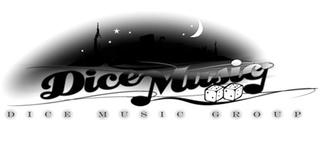 Dice Music Group