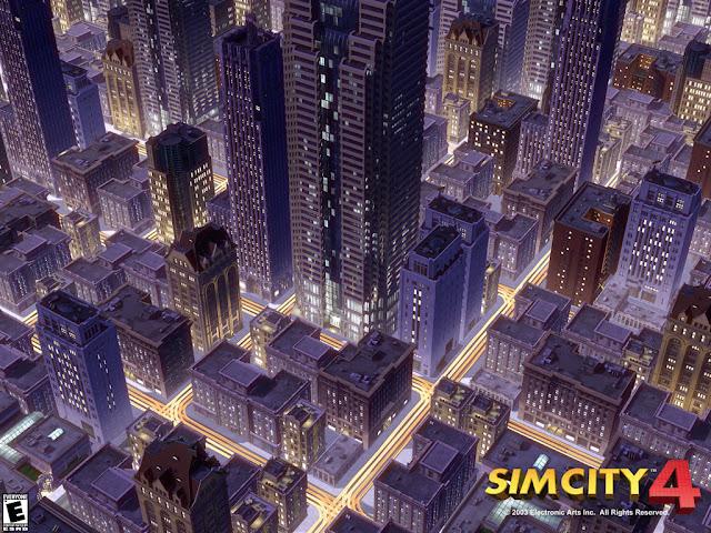 Sim+City+4%257E1.jpg