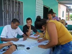 Más del 90% de los consejos comunales de Mérida han actualizado sus vocerías