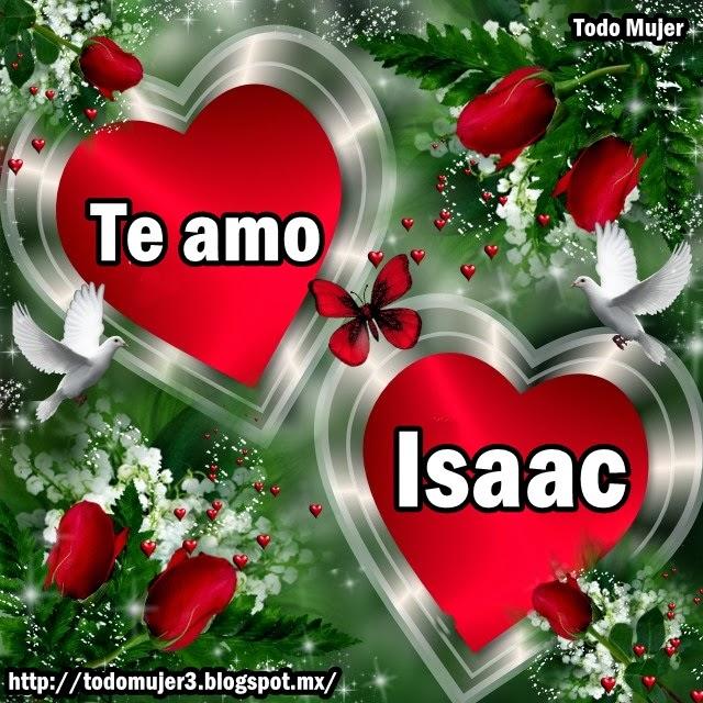 Frases de Amor y Reflexiones 2014