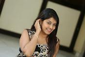 Kavya Kumar stills at Hrudaya Kaleyam Platinum Disk-thumbnail-11