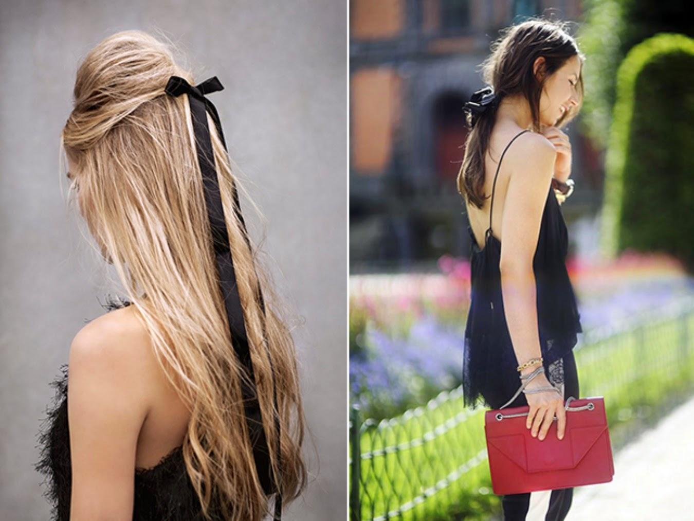 tendencia-fita-no-cabelo