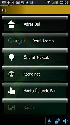 İgo Primo Android 9.6.29.341779