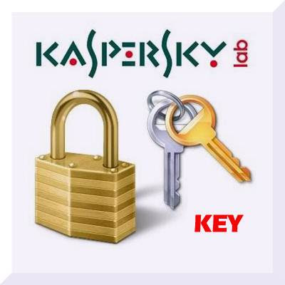 Kaspersky Internet Security 2013 Keys [19.3.2013]