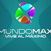 """MundoMAX realiza cambios en su programación ante estreno de """"Las mil y una noches"""""""