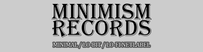 Minimism Records