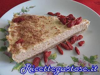 http://www.ricettegustose.it/Semifreddi_e_gelati_1_html/Cheesecake_alle_bacche_di_goji.html