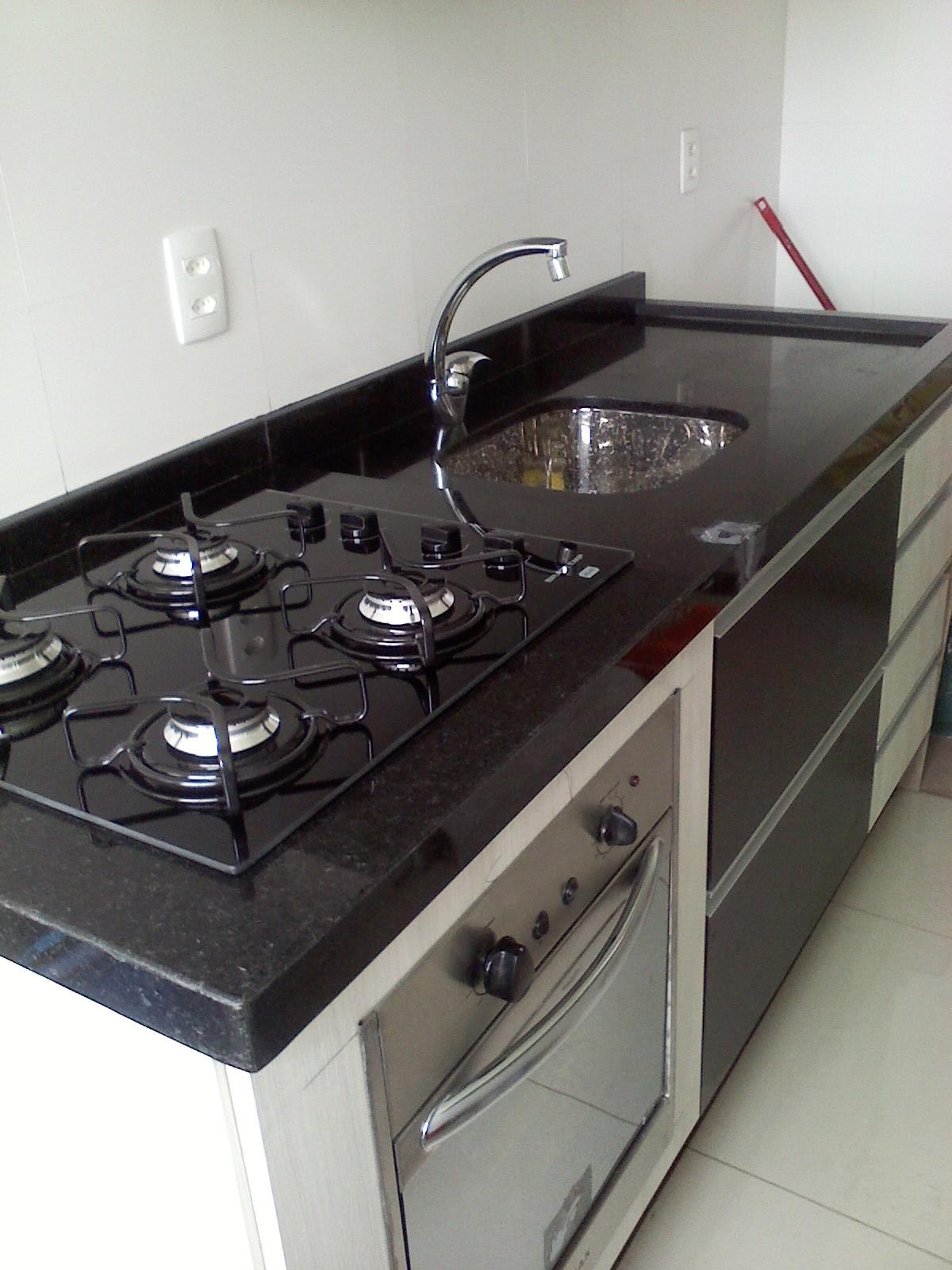 Nosso Apêzinho: Granito São Gabriel  #515966 1200 1600