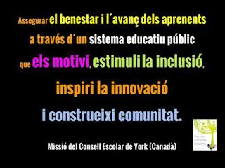 https://illesperunpacte.wordpress.com/2015/08/11/el-ceib-la-bruixola-del-pacte-educatiu/