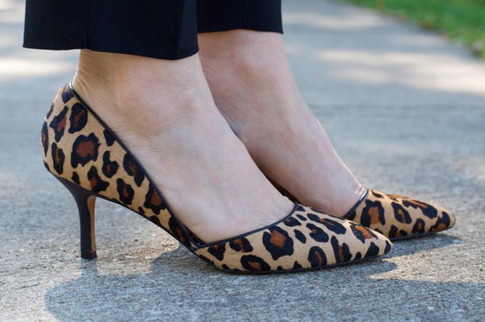 sole-society-leopard-jenn-heels