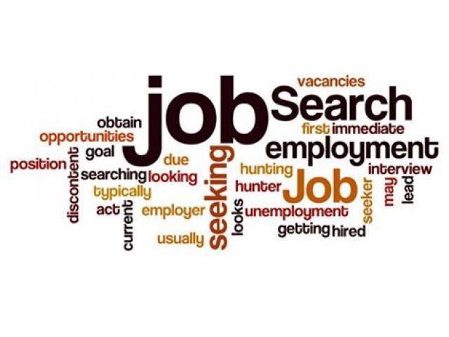 job portals