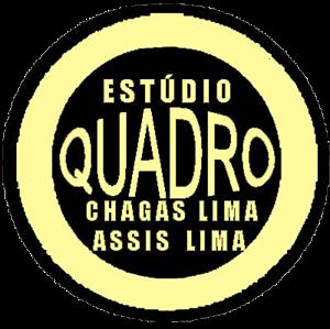 O símbolo  usado do Q-N