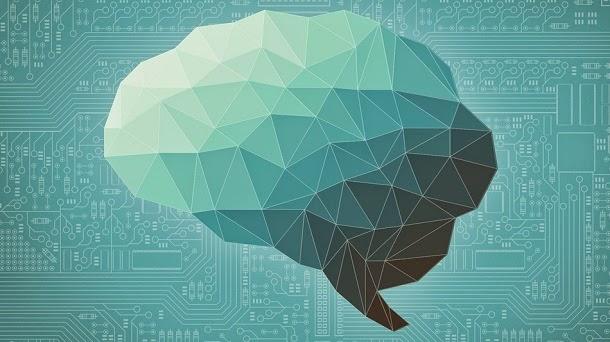 5 formas como a mídia social está a mudar o cérebro (com video)