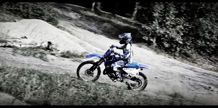 Moto Zołza - Kobiecy blog motoryzacyjny