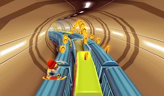 لعبة المغامرات Subway Surfersعلى mediafire 7656_2_boxshots_medium_820x480
