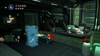 lego-batman-2-dc-super-heroes-pc-game-screenshot-review-gameplay-1