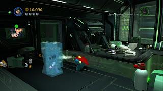 lego-batman-2-dc-super-heroes-pc-game-screenshot-review-gameplay-1