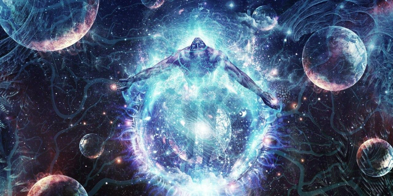 Картинки по запросу квантовый переход